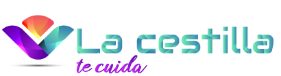 Logo - lacestilla.com