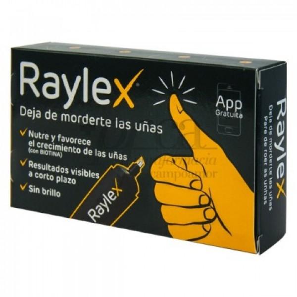 RAYLEX 1,5 ML