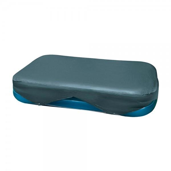 Cobertor piscina rectangular 3,05x1,83m