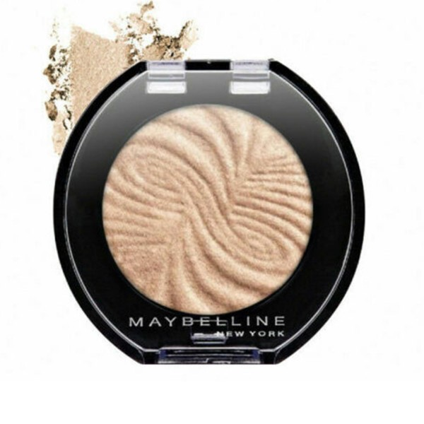 Maybelline color show sombra de ojos 13 sultry sand 1ml