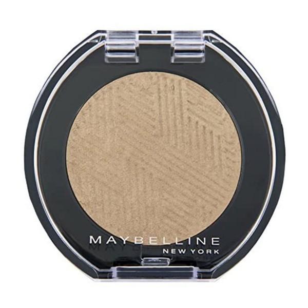 Maybelline color show sombra de ojos 02 stripped nude 1ml