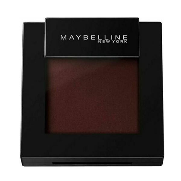 Maybelline color sensational mono sombra de ojos 65 black plum 1ml