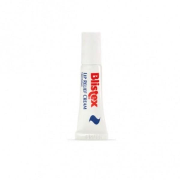 BLISTEX LIP RELIEFE CREAM 6G